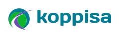 Koppisa